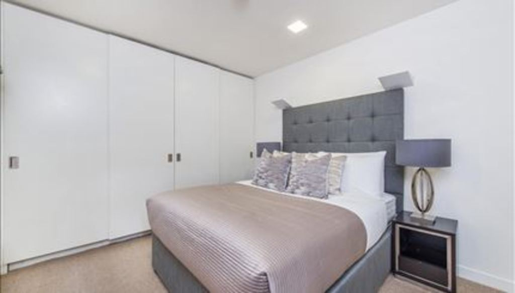 Flats And Apartments To Rent In Brompton L2L288-800