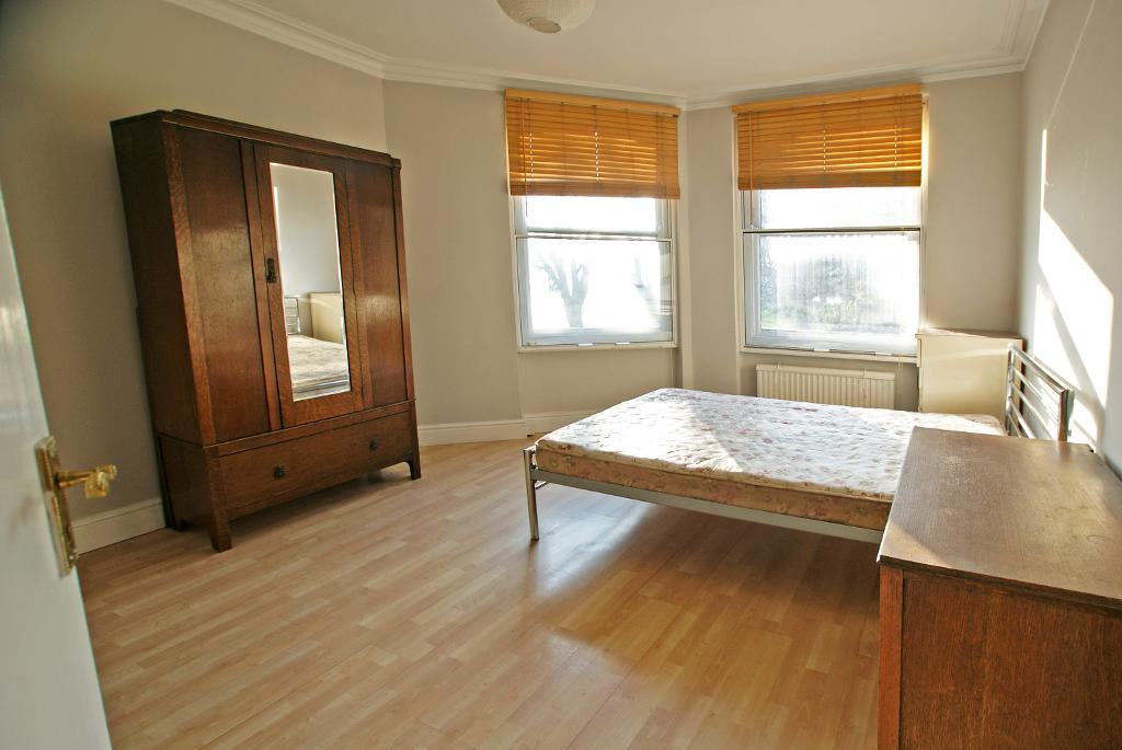 Flats And Apartments To Rent In London L2L29-145