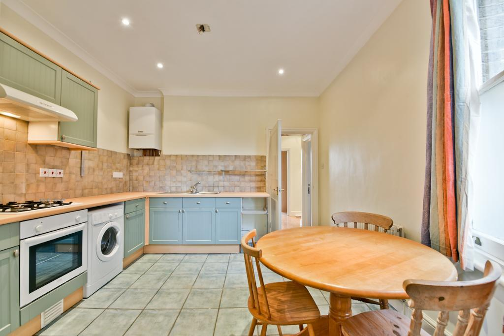 Property To Rent In London L2L29-119