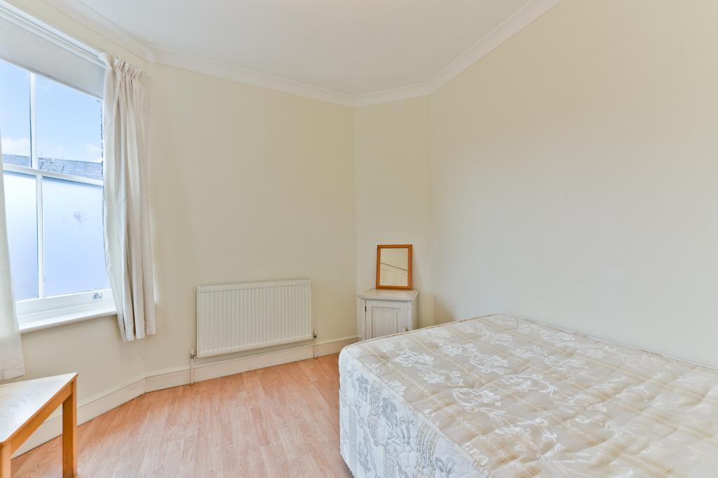 Flats And Apartments To Rent In Fulham L2L29-119