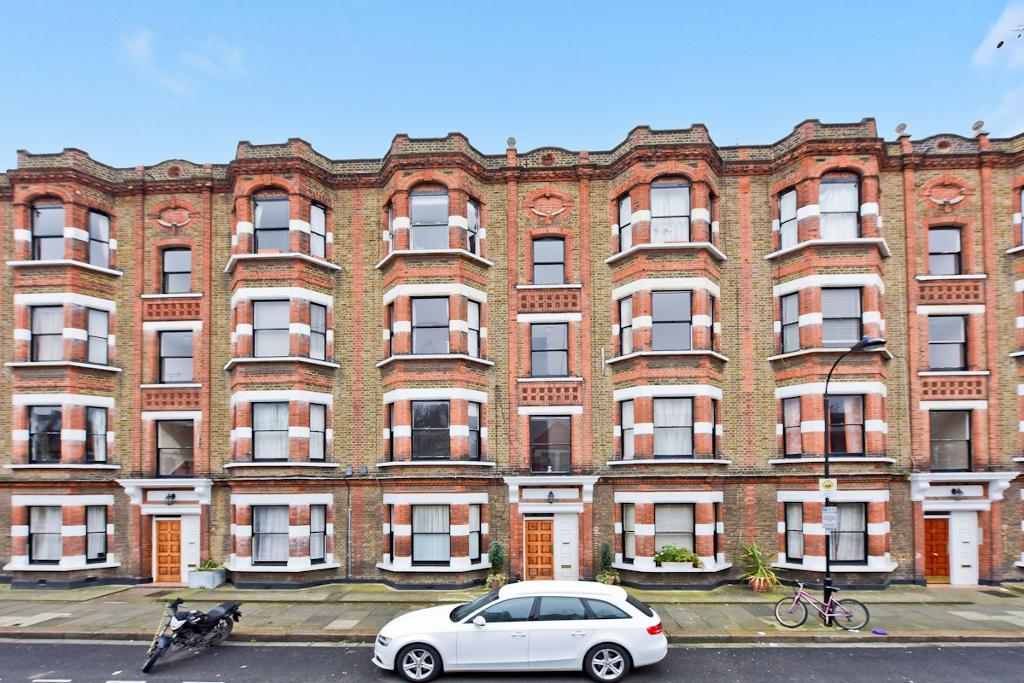 Property To Rent In London L2L29-423