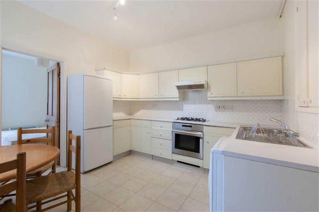 Flats And Apartments To Rent In London L2L29-423