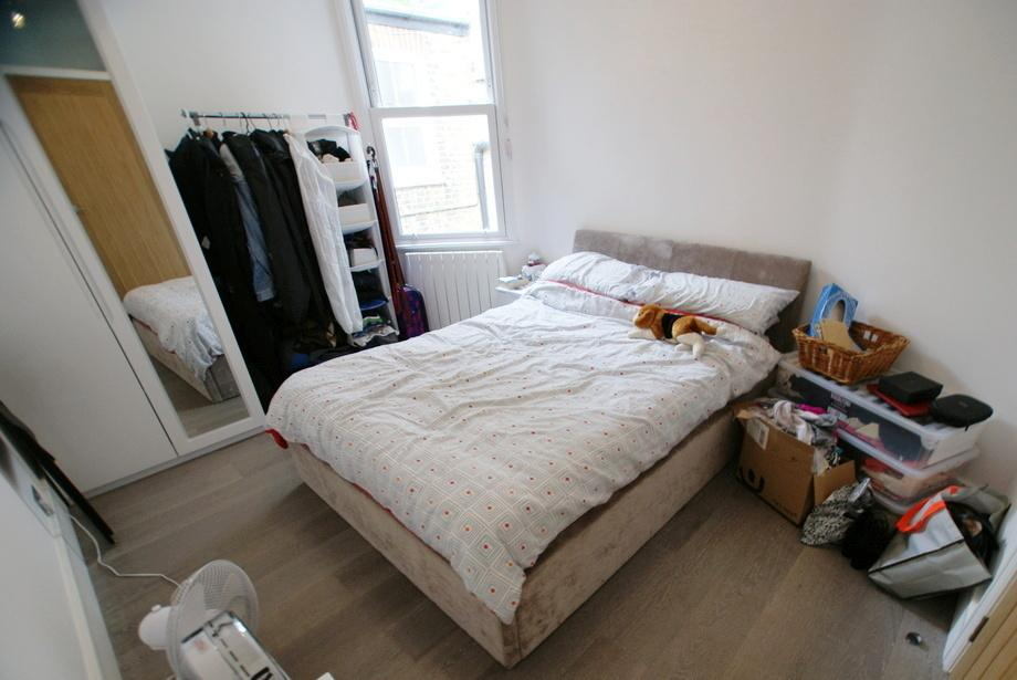 Flats And Apartments To Rent In London L2L29-447
