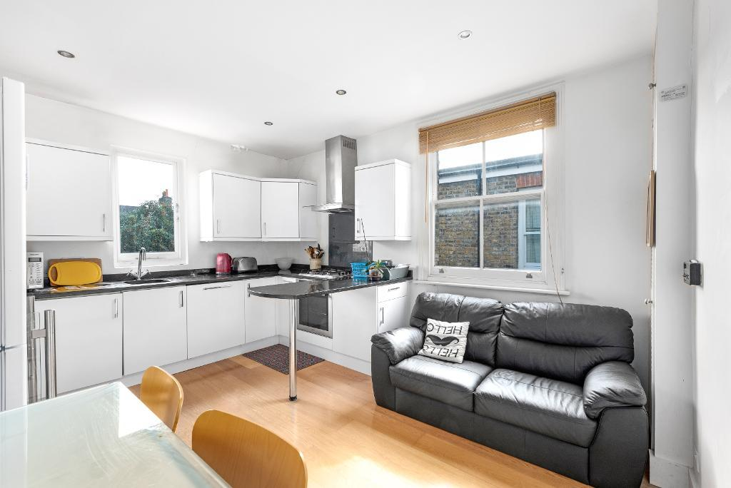 Flats And Apartments To Rent In London L2L29-511