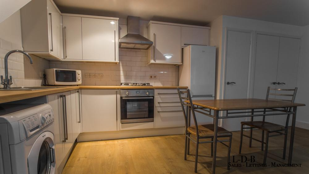 Flats And Apartments To Rent In London L2L29-518