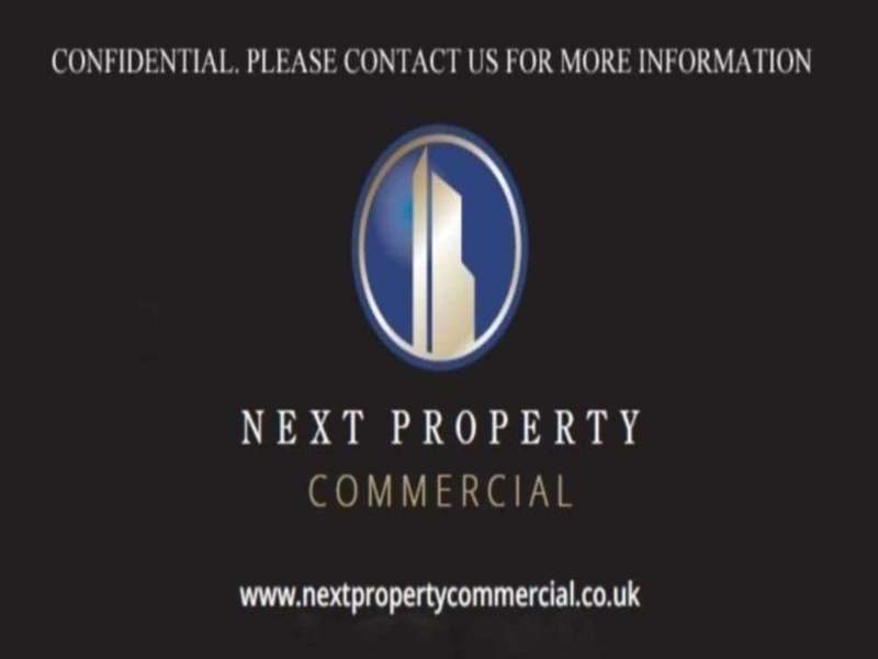 Property & Flats to rent with Next Property L2L2955-5676