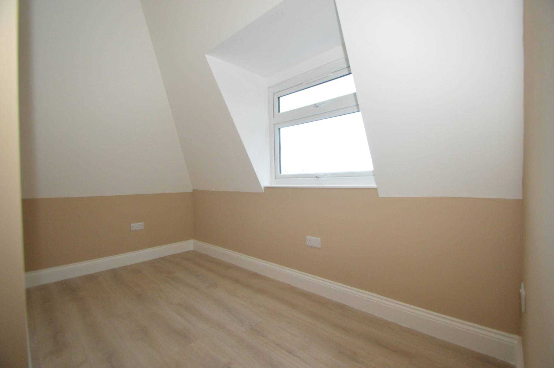 London Rental Property L2L3126-466