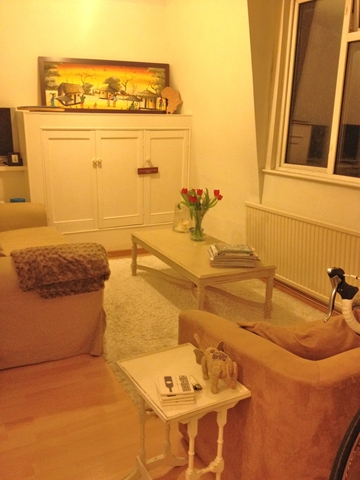 Flats And Apartments To Rent In London L2L3269-321