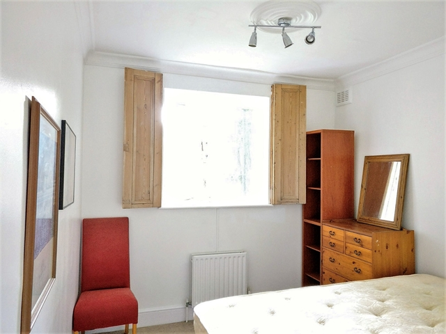 Flats And Apartments To Rent In London L2L3269-2627