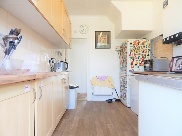 Rent In London L2L3269-1491
