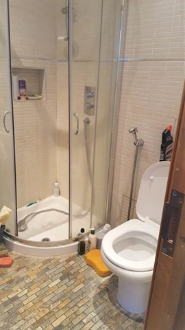 Flatshare To Rent In London L2L3269-1497