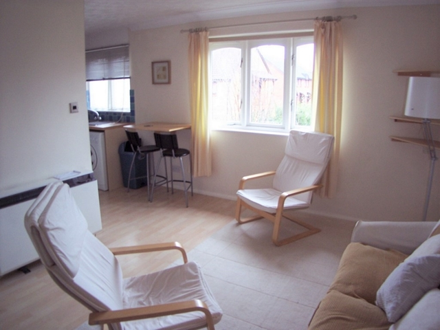 Flats And Apartments To Rent In London L2L3269-1529