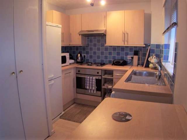 Flats And Apartments To Rent In Colliers Wood L2L3269-1529