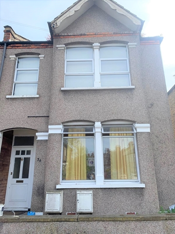 Property To Rent In London L2L3269-1530