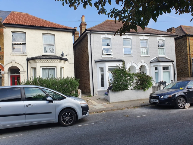 Property To Rent In London L2L3269-2569