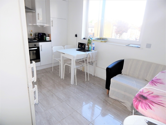 Flats And Apartments To Rent In Clapham Junction L2L3269-1660