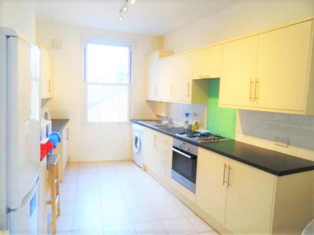 Property To Rent In London L2L3269-2541