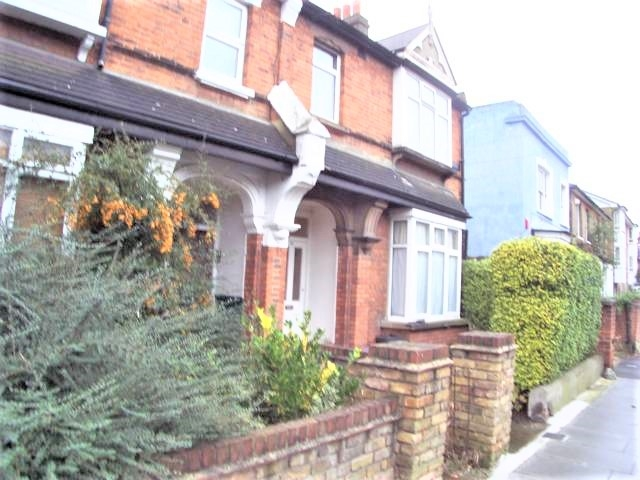 Property To Rent In London L2L3269-1968