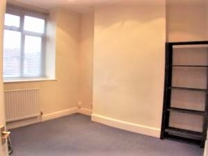 Flats And Apartments To Rent In London L2L3269-1968