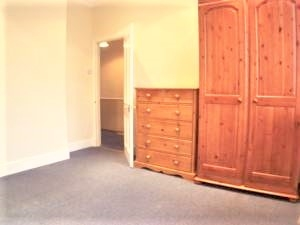 Flats And Apartments To Rent In Colliers Wood L2L3269-1968