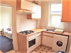 Rent In Colliers Wood L2L3269-1968