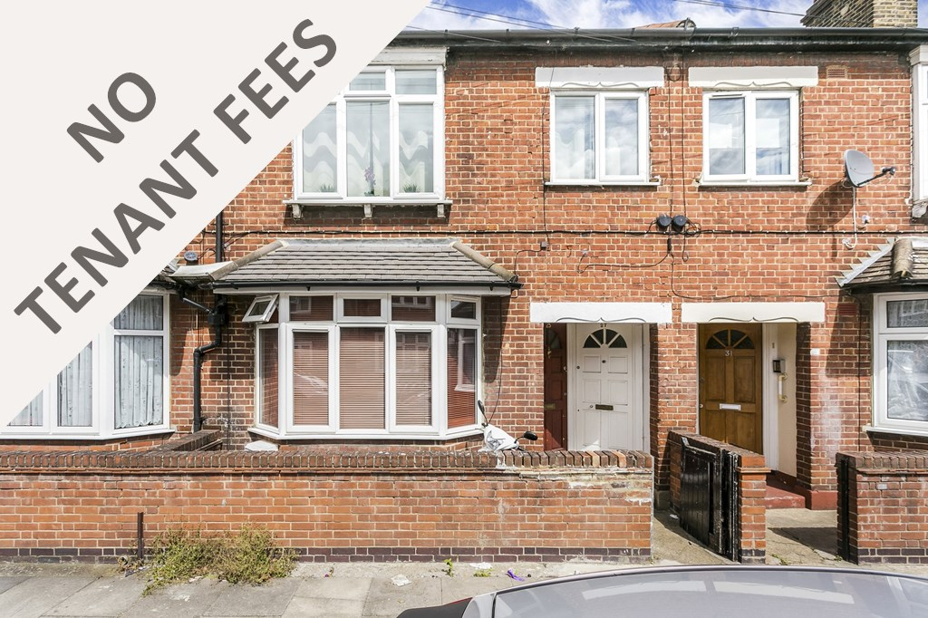 Property & Flats to rent with Spencers Property - Forest Gate L2L3331-583