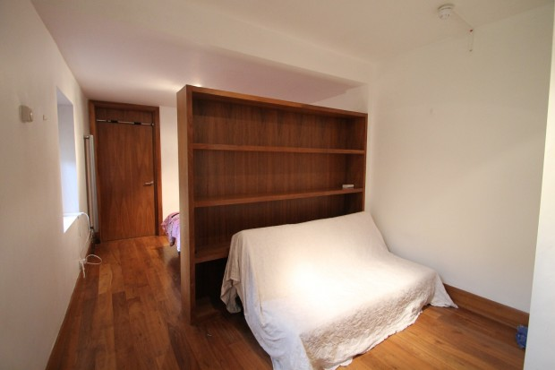 Property To Rent In London L2L3336-1553