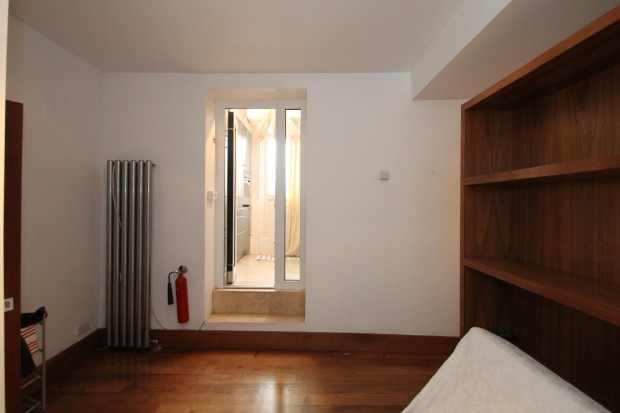 Flats And Apartments To Rent In London L2L3336-1553