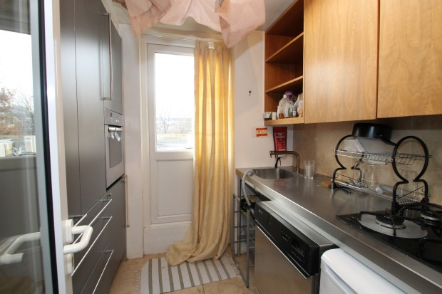 Flats And Apartments To Rent In Kings Cross L2L3336-1553