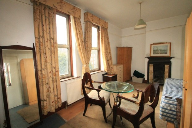 Property To Rent In London L2L3336-680