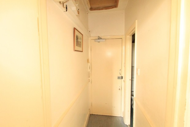 Flats And Apartments To Rent In Lower Holloway L2L3336-680