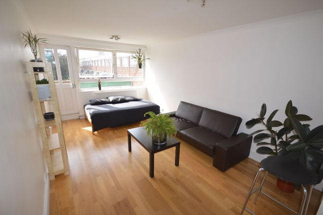 Flats And Apartments To Rent In Kings Cross L2L3336-100
