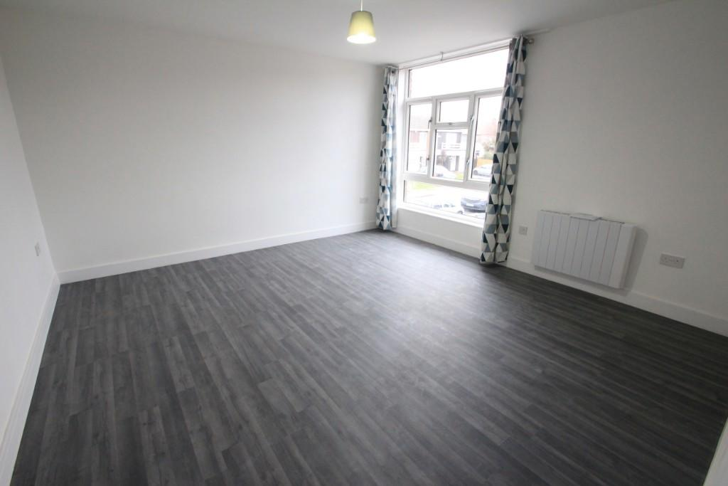 Flats And Apartments To Rent In Wealdstone L2L3337-272