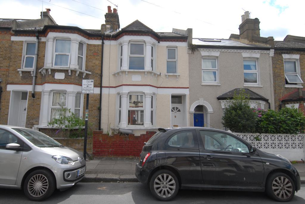 Property To Rent In London L2L3476-100