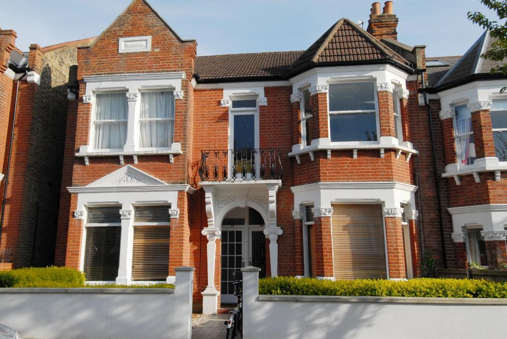 Property To Rent In London L2L3476-259