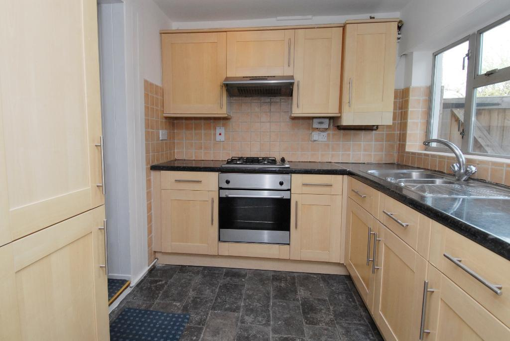 Flats And Apartments To Rent In London L2L3476-259