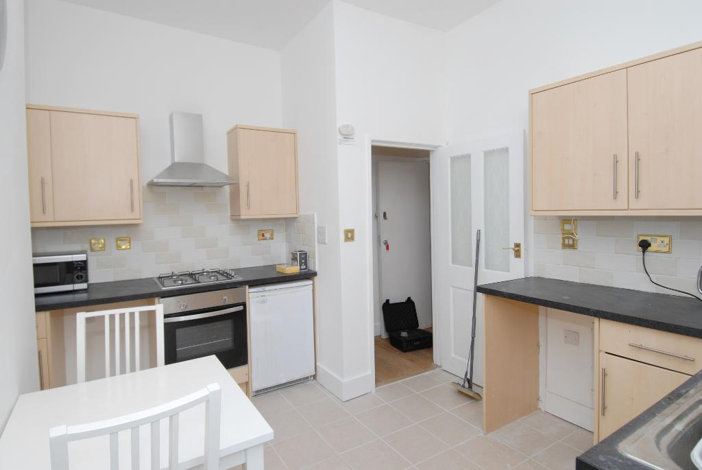 Flats And Apartments To Rent In London L2L3476-290