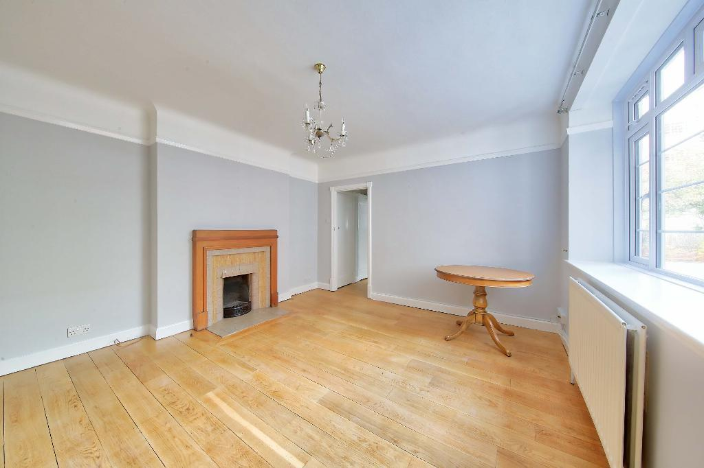 Flats And Apartments To Rent In London L2L3476-361