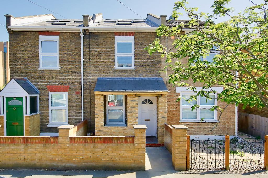 House To Rent In Merton L2L3476-739