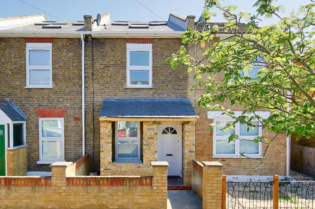 Property To Rent In London L2L3476-756