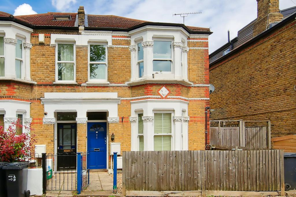 Property To Rent In London L2L3476-2013