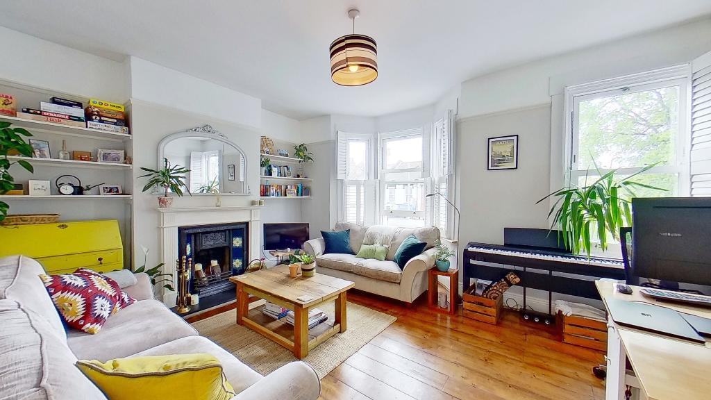 Flats And Apartments To Rent In London L2L3476-2013