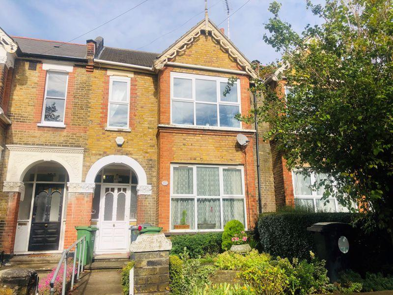 Property To Rent In London L2L3670-1412