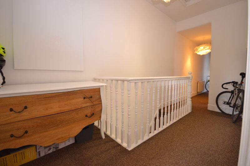 Flats And Apartments To Rent In Waltham Forest L2L3670-1412