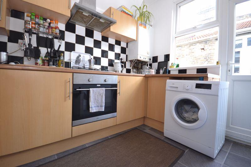 Rent In Waltham Forest L2L3670-1412
