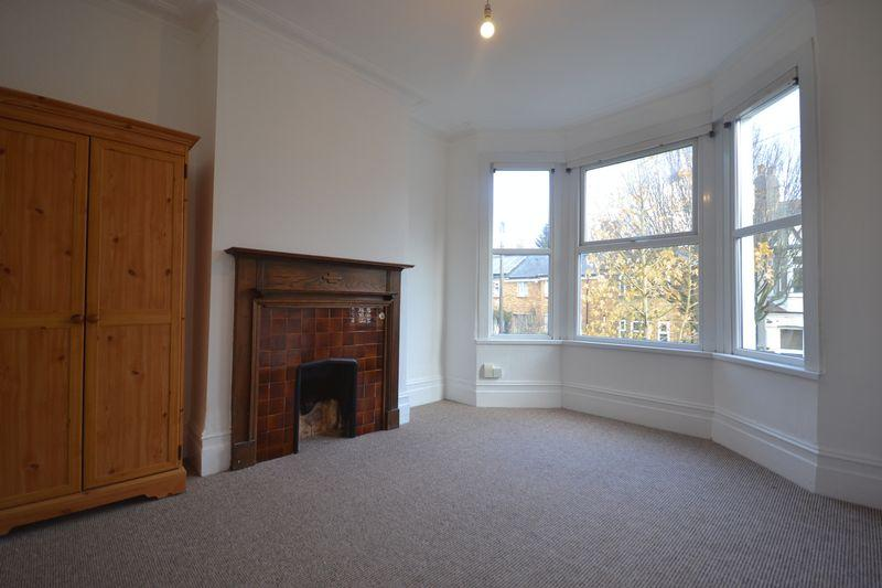 Property To Rent In London L2L3670-1417