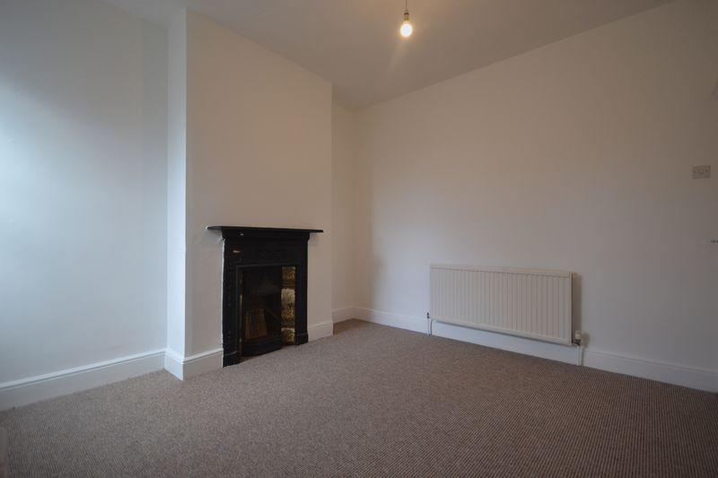 Flats And Apartments To Rent In Waltham Forest L2L3670-1417