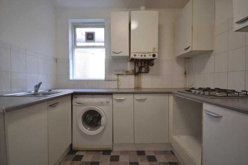Rent In Waltham Forest L2L3670-1417