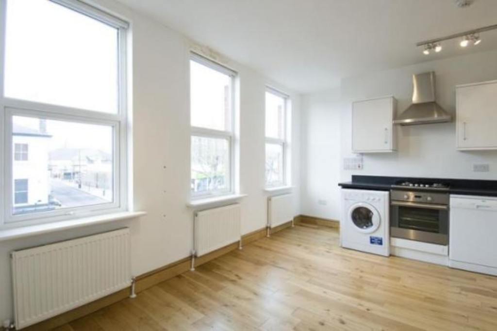 Property To Rent In London L2L3681-529