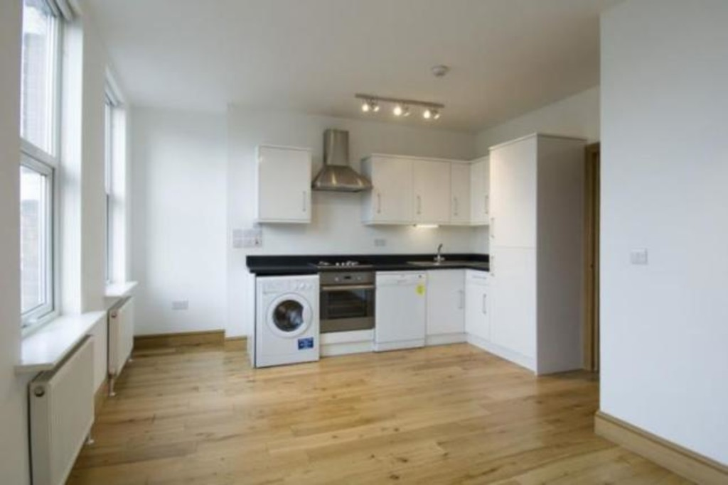 Student To Rent In East Finchley L2L3681-529